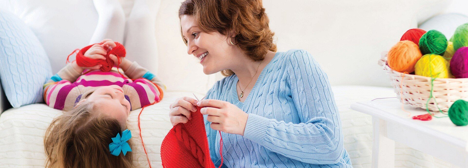 Gondoskodjon gyermekékről