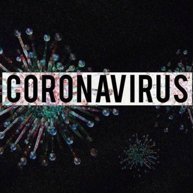 Kerülje el a fertőzést!